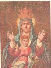 FESTA DI SAN MASSIMO MARTIRE DI ROMA